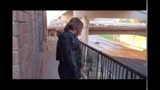 Top New Underground Video Clip New Hip Hop Rap Music 2014