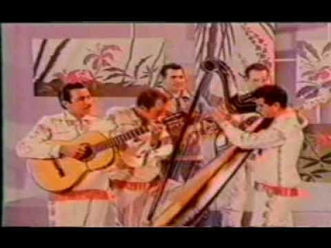 Musica Paraguaya - Luis Alberto del Parana