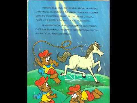 folclore brasileiro~1