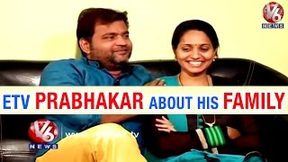 Prabhakar & Malaija Lifemates