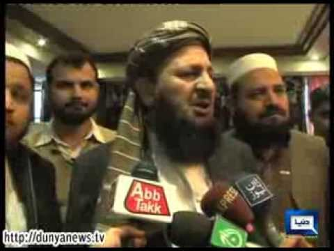 Dunya News-Imminent ceasefire announcement by Taliban expected