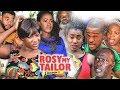 ROSY MY TAILOR 3 MERCY JOHNSON 2017 LATEST NIGERIAN NOLLYWOOD MOVIES