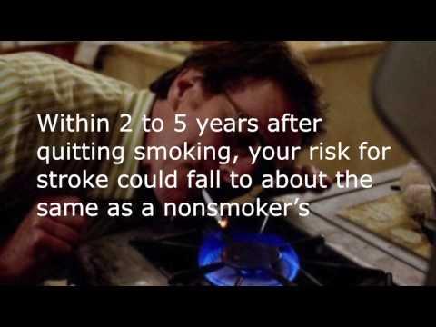 Smoking psa Jordan Davis