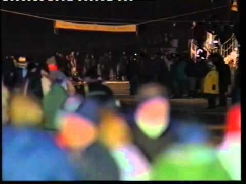 Elfstedentocht 1997 – deel #11