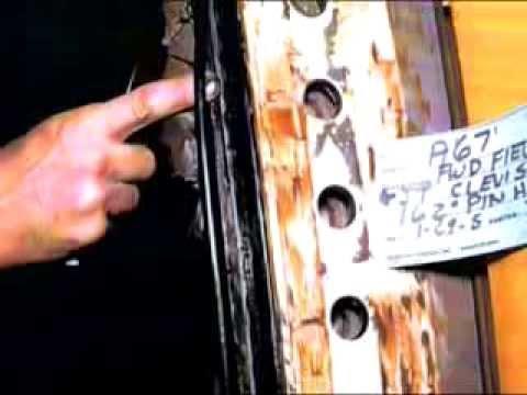 apollo 1 audio recorder - photo #33
