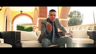 MARIUS SI MARINA DE LA ROMA - CUM STAI CU DRAGOSTEA 2013 (VideoClip Original)