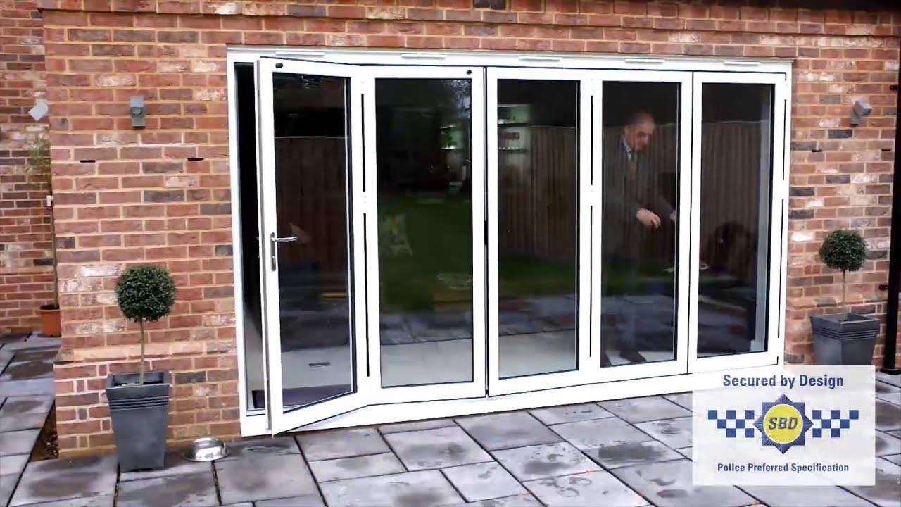 Door Companys Youtube Aluminium Sliding Doors