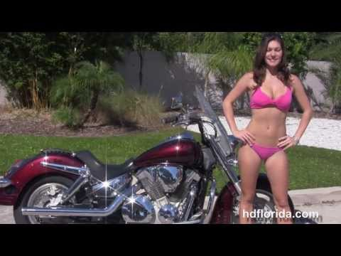 Honda Motorcycle Dealerships Jacksonville Florida