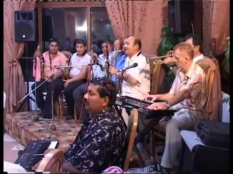 Luca Novac, Stanescu Scumpea, Gheza Novac,Budoita