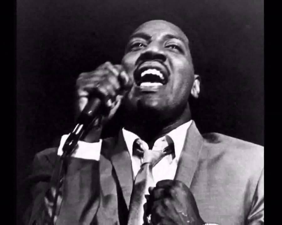 Otis Redding - I Got Dreams To Remember