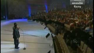 Endhiran In Malaysia A R Rahman Speech