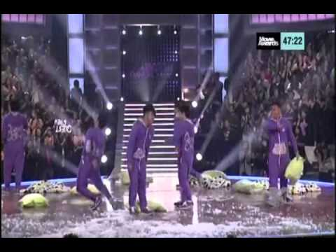 ABDC  All Season Champions Performances  Encore, Season 6 Champs- I.aM.mE Season 5 Champs-Poreotix/Poreotics Season 4 Champs-We are Heroes Season 3 Champs-Quest Crew Season 2 Champs-Super Cr3w Season 1 Cham...