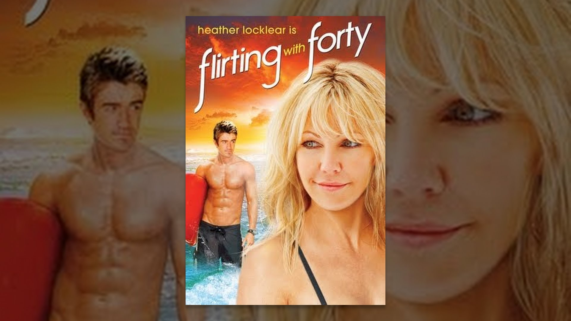 flirting with forty heather locklear divorce photos 2016: