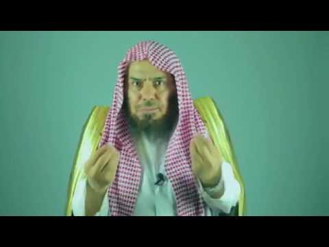 العشر الأواخر من رمضان وليلة القدر / د. عبد الرحمن المحمود