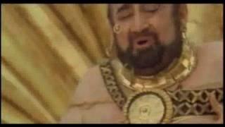 3ciento: Chi L'ha Duro La Vince (Trailer Italiano
