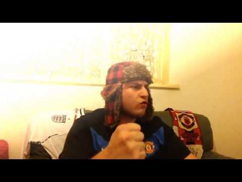 England 1-2 Italy FAN RAGE Live Reaction *EXPLICIT* World Cup 2014 Brazil | MrFlyingPigHD