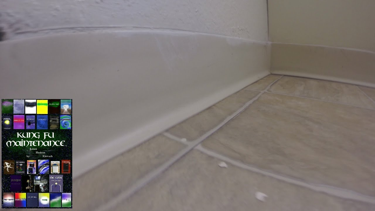... Paint Drips From Appliances Cabinets Countertops Or Vinyl Flooring