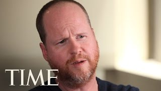 10 Questions for Joss Whedon view on youtube.com tube online.