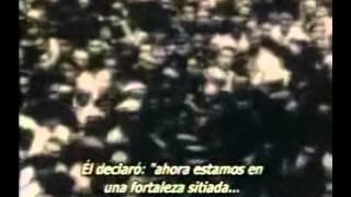 Marx y la Revoluci�n