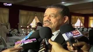 شباط : نحذر الحكومة من عدم الإنصات إلى المعارضة    |   ضيف خاص