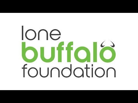 Lone Buffalo Foundation: Meet The Advisory Team