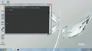 How To Telnet To A Unix Server With Windows 7