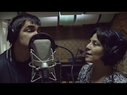 Pra Curar Essa Dor (Heal The Pain) ft. Samuel Rosa