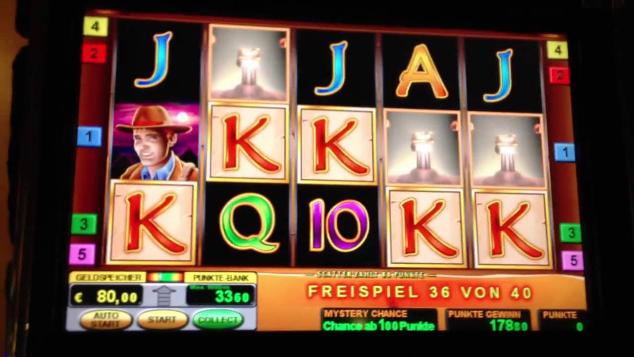 online casino austricksen freispiele book of ra