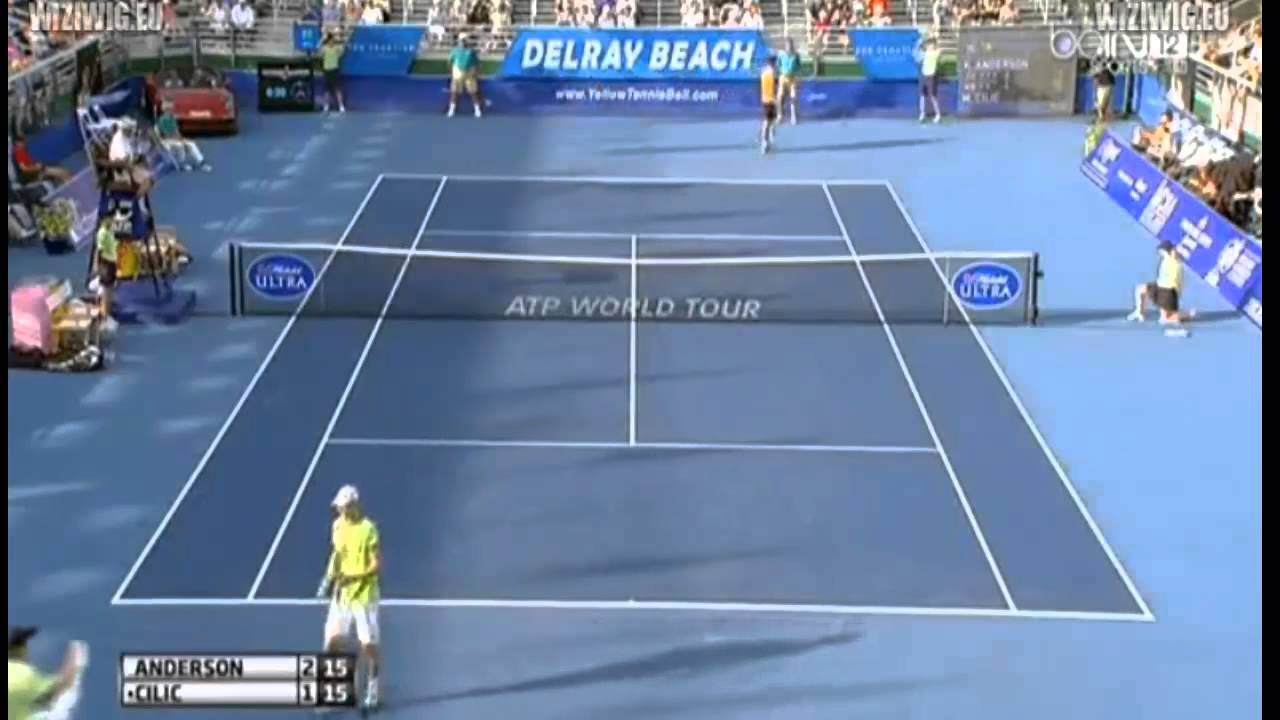 delray beach open