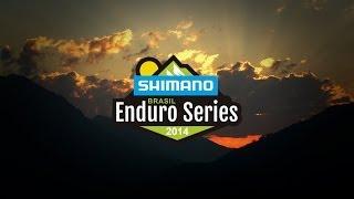 Shimano Brasil Enduro Series - Itaipava