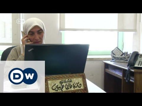 انتخابات الاردن:خمسة مسيحيين ضمن قوائم الإخوان المسلمين