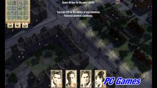 [Omerta City of Gangster- Mafia War (Pc Games)] Video