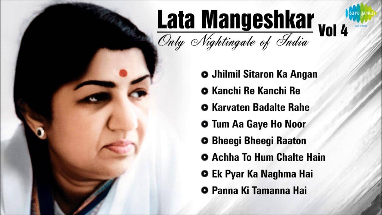Youtube Hindi Sad Songs 2013