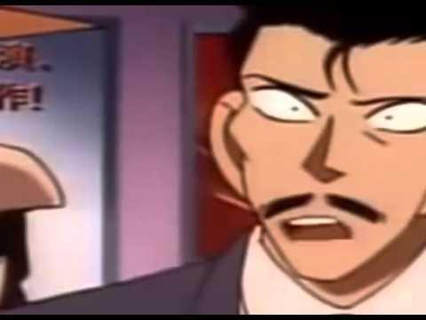 Conan Tập 74 Lồng tiếng
