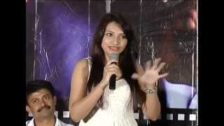 A-Shyam-Gopal-Varma-Film-Audio-Launch---Shafi--Zoya-Khan