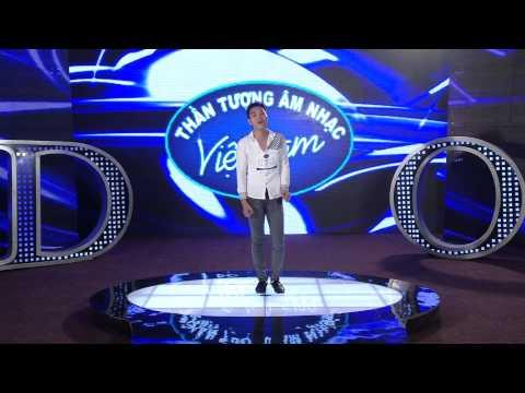Vietnam Idol 2013 - Chỉ anh hiểu em