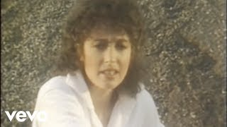 Harden My Heart – Quarterflash