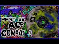 By Any Means Ace Combat 3 PSX Demo Disc Part 32