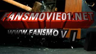 Come Vedere Film In Streaming Completi Gratis 2014