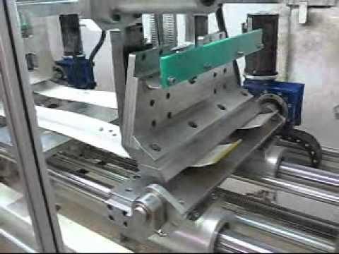 Stanley Metal Plastic Toolbox