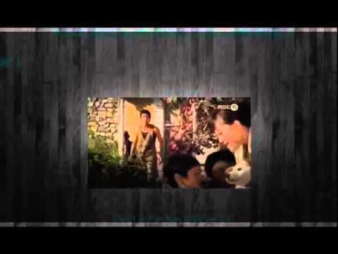 Cặp Đôi Ngộ Nghĩnh Tập 1 Phim Hàn Quốc Fantasy Couple