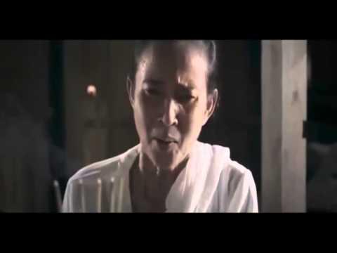 [Part 7End] Kmoch Ah Songha | រឿងខ្មោចអាសង្ហា [ភាគ ៧ចប់]