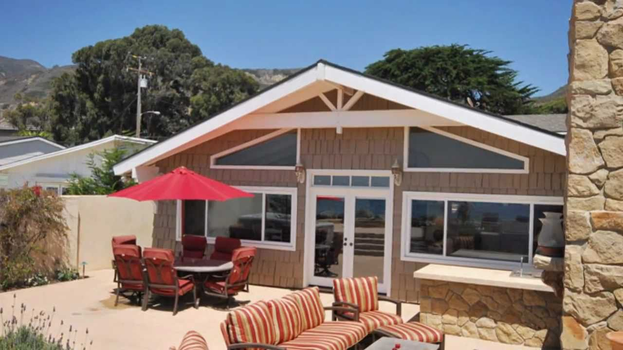 ventura homes for sale beach house homes for sale in