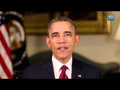Breaking Latest News On Unemployment Benefits Extension 2014 2014