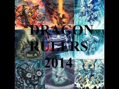 Dragon Rulers Banned Dragon Rulers Rebuild January