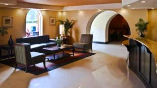 [Clarion Inn & Suites hotel International drive] Video