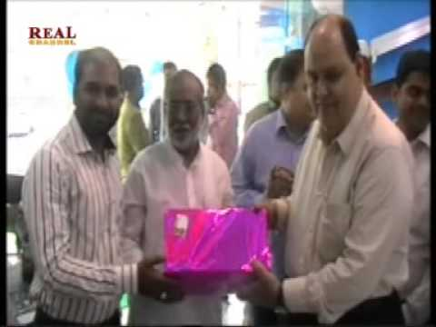 03 MAY 2014 DECCANI NEWS