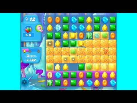 how to play candy crush saga level 149
