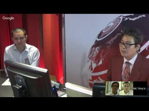 Chuyến thăm Trung Quốc của Thủ tướng Nguyễn Xuân Phúc