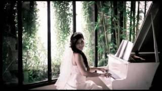 Uyên Linh - 'Chỉ là giấc mơ' - 'It's Only just a dream' [New video clip - HOT Full HD]
